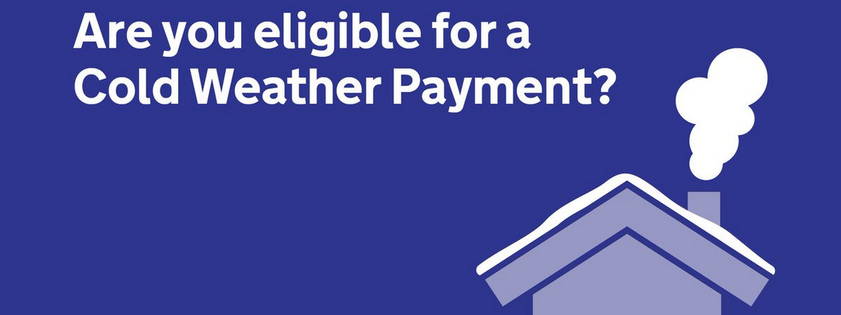 Cold Weather Payments