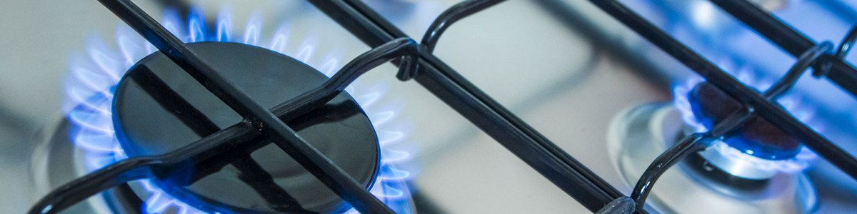 When Did You Last Have Your Gas Appliances Checked?