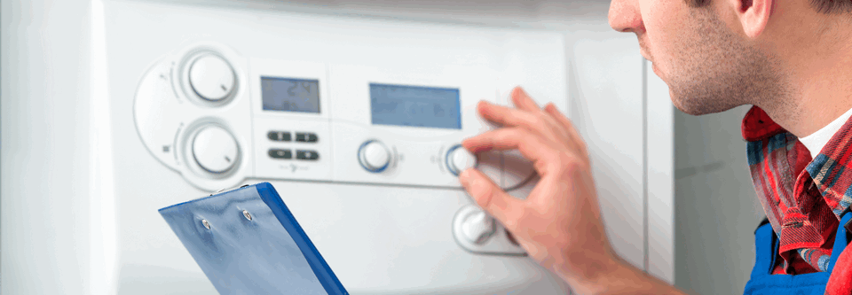 Common st helens boiler repair problems st helens boiler problems - Common central heating problems ...